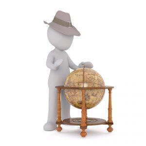 hat-1816219_1920